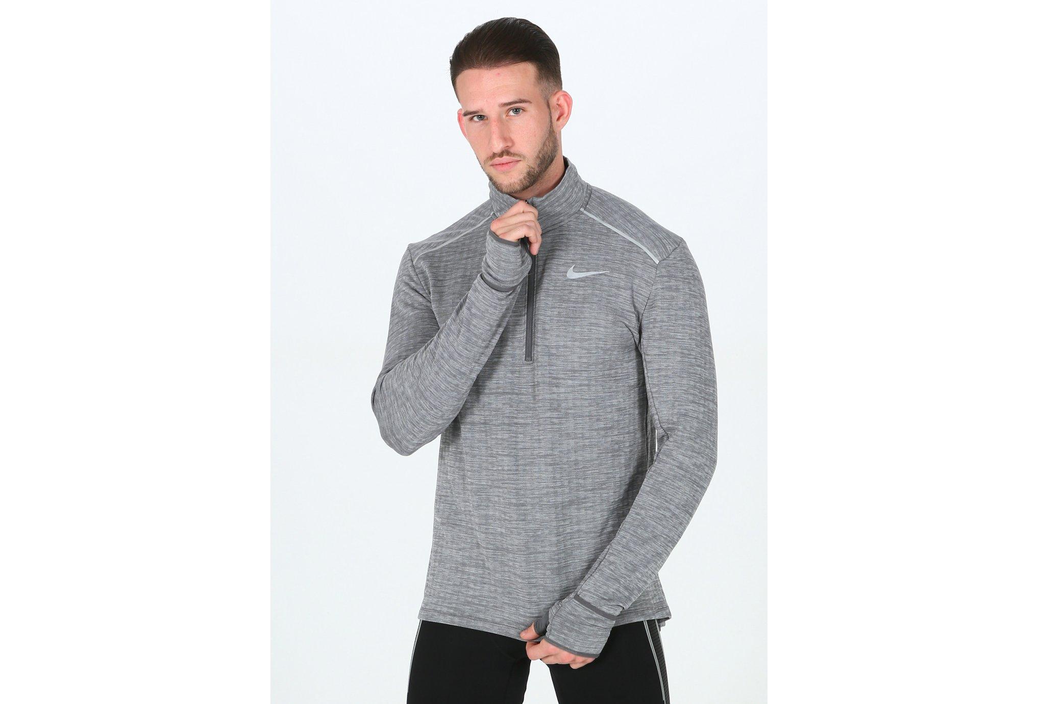 Nike Therma Sphere Element 3.0 M Diététique Vêtements homme