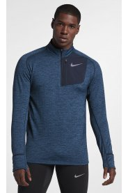 Nike Therma Sphere Element M