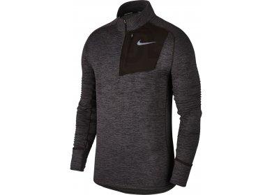 Nike pas Therma Sphere Element M pas Nike cher Destockage running Vêtements 7fc927