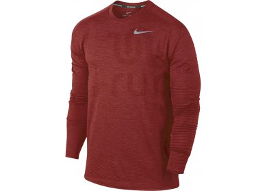 Nike Cher Vêtements Sphere M Running Element Pas Therma Homme lwXiuPOkZT