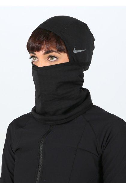 Nike pasamonta�as Therma Sphere Hood