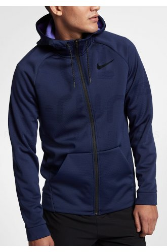Nike Vêtements Running Vestes Sphere M Cher Pas Therma Homme SXrxOqwS