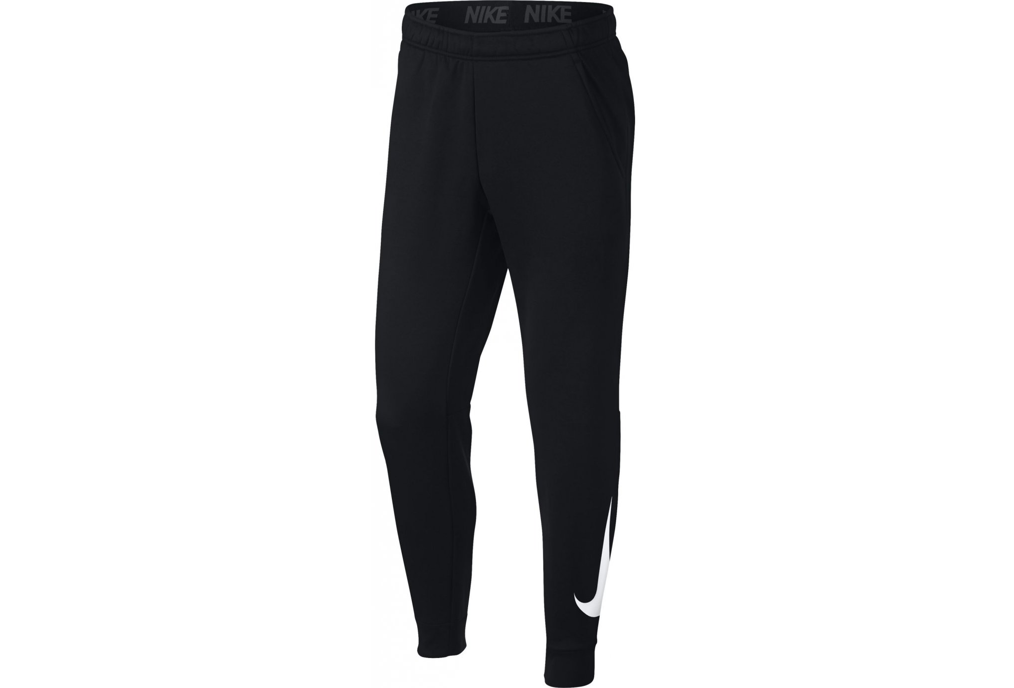 Nike Therma Taper M vêtement running homme