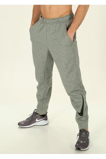 Nike Pantalón Therma Taper