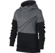 Nike Therma Training Hoodie Fille
