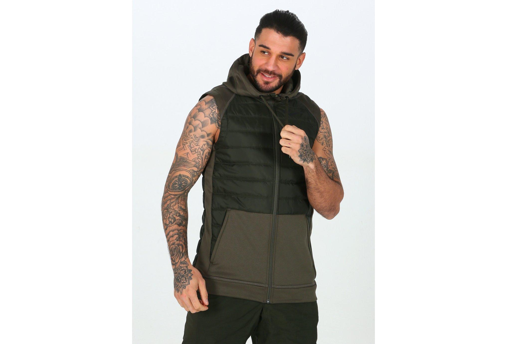 Nike Therma Winterized M Diététique Vêtements homme