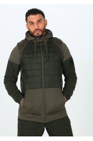 Nike Therma Winterized M