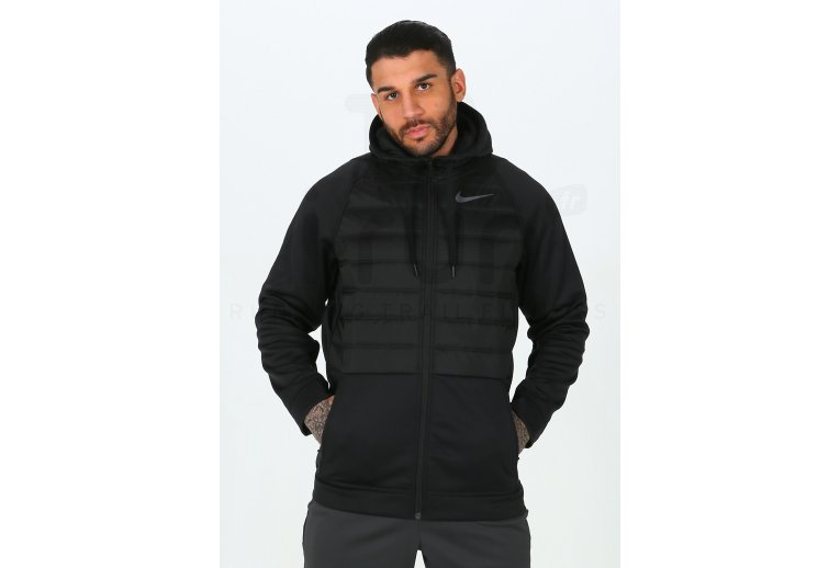 Nike Therma Winterized M