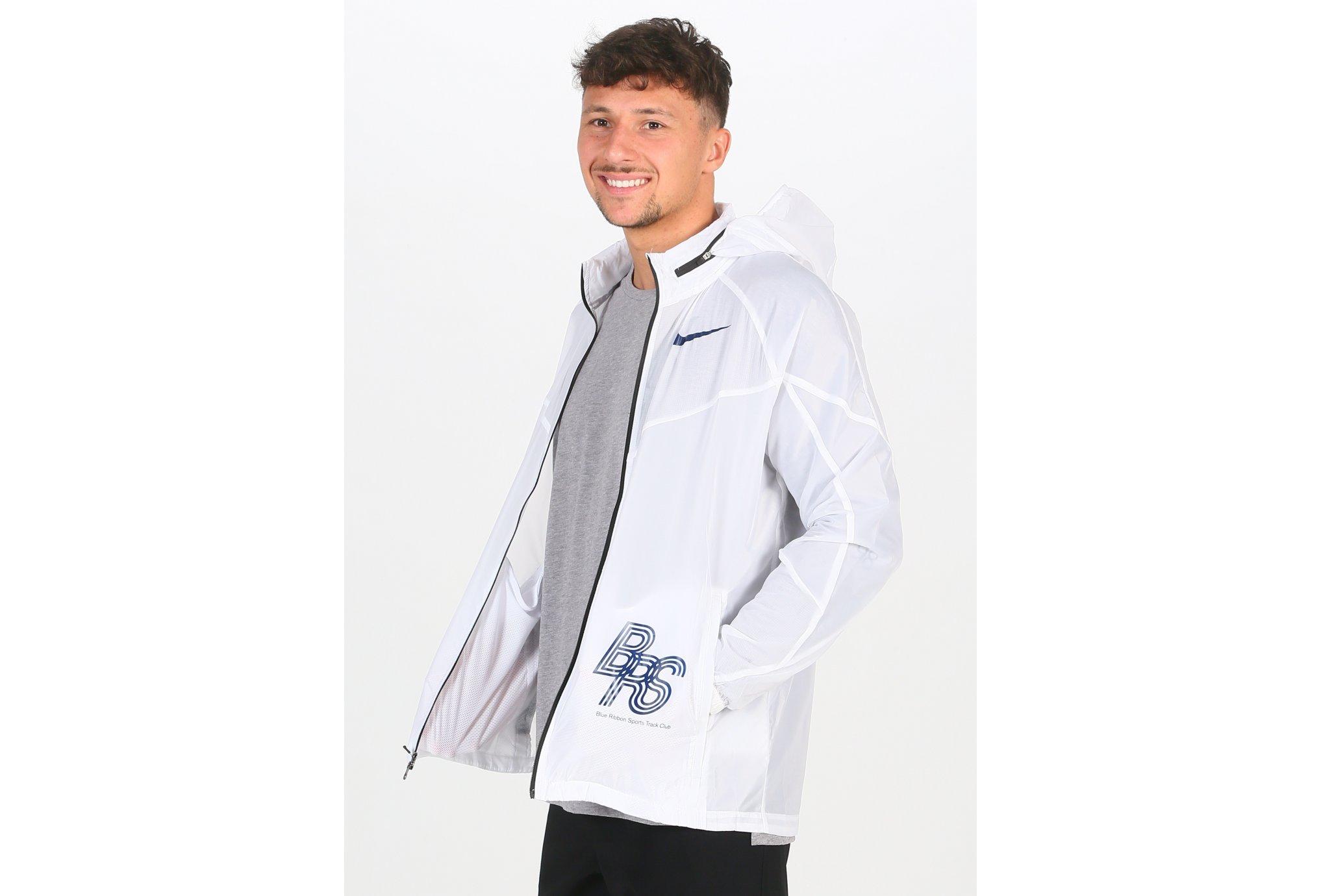 Nike Track BRS M Diététique Vêtements homme