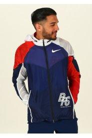 Nike Track BRS M