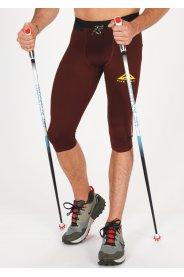 Nike Trail 3/4 M