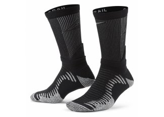 Nike calcetines Trail Crew