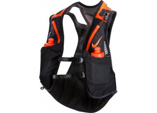 Nike Chaleco de hidratación Trail Kiger 2.0
