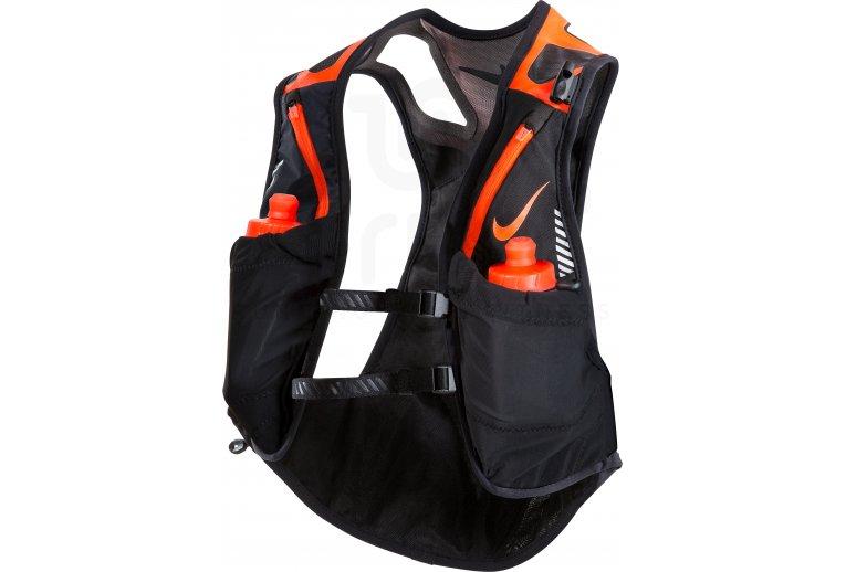 Hidratación Kiger Nike 2 Chaleco 0 De Trail I29EDH