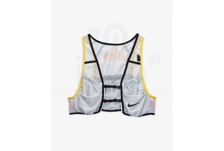 Nike Trail Vest M