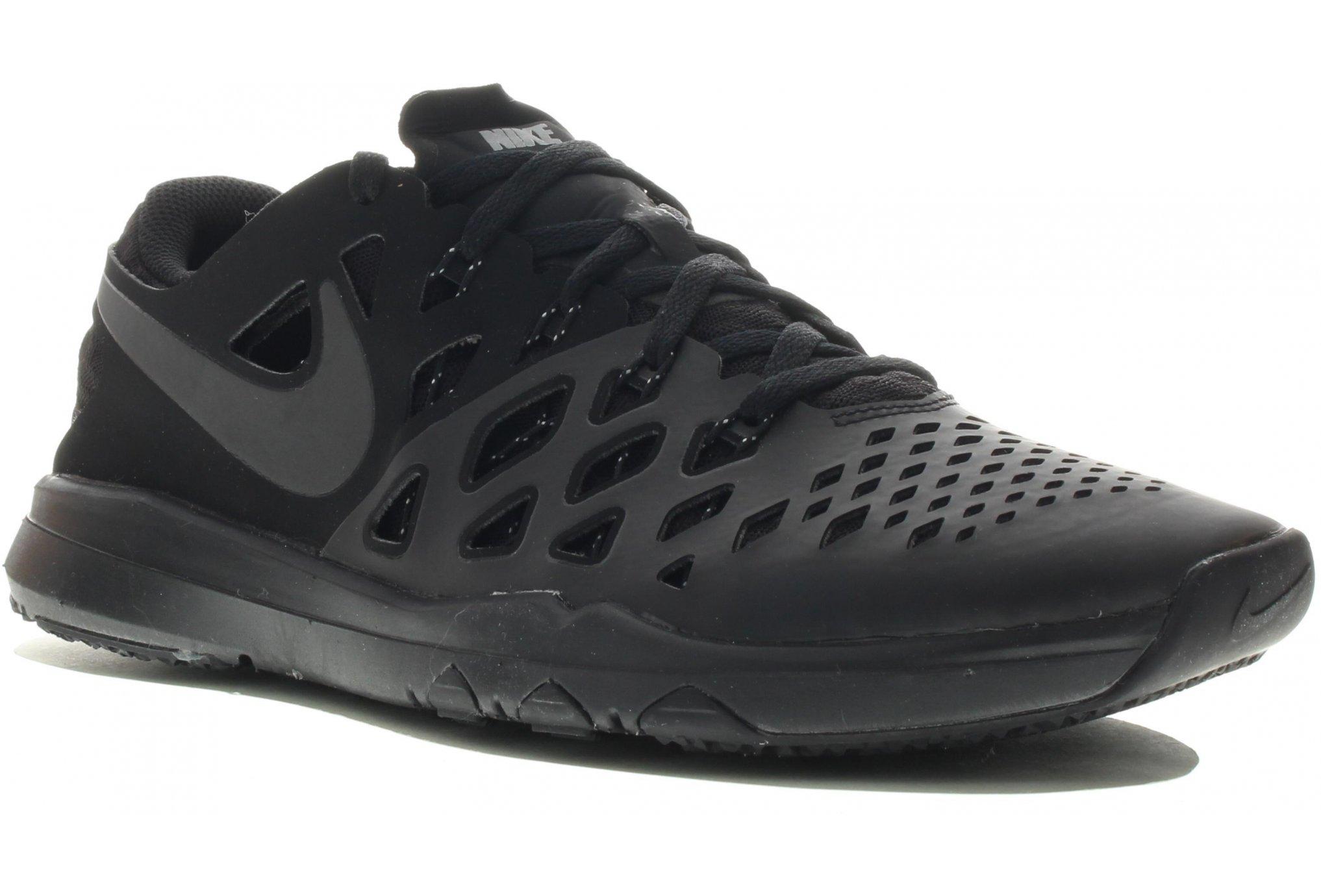 Nike Train Speed 4 M Diététique Chaussures homme