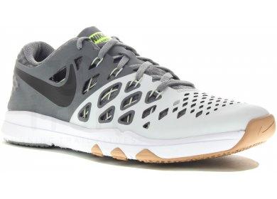 Nike Train Speed 4 M
