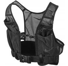 Nike Tranform Vest Pack