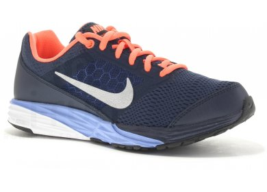Nike Tri Fusion Run GS