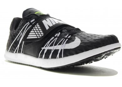 Nike Triple Jump Elite M