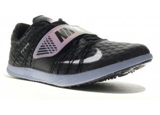 Nike Triple Jump Elite