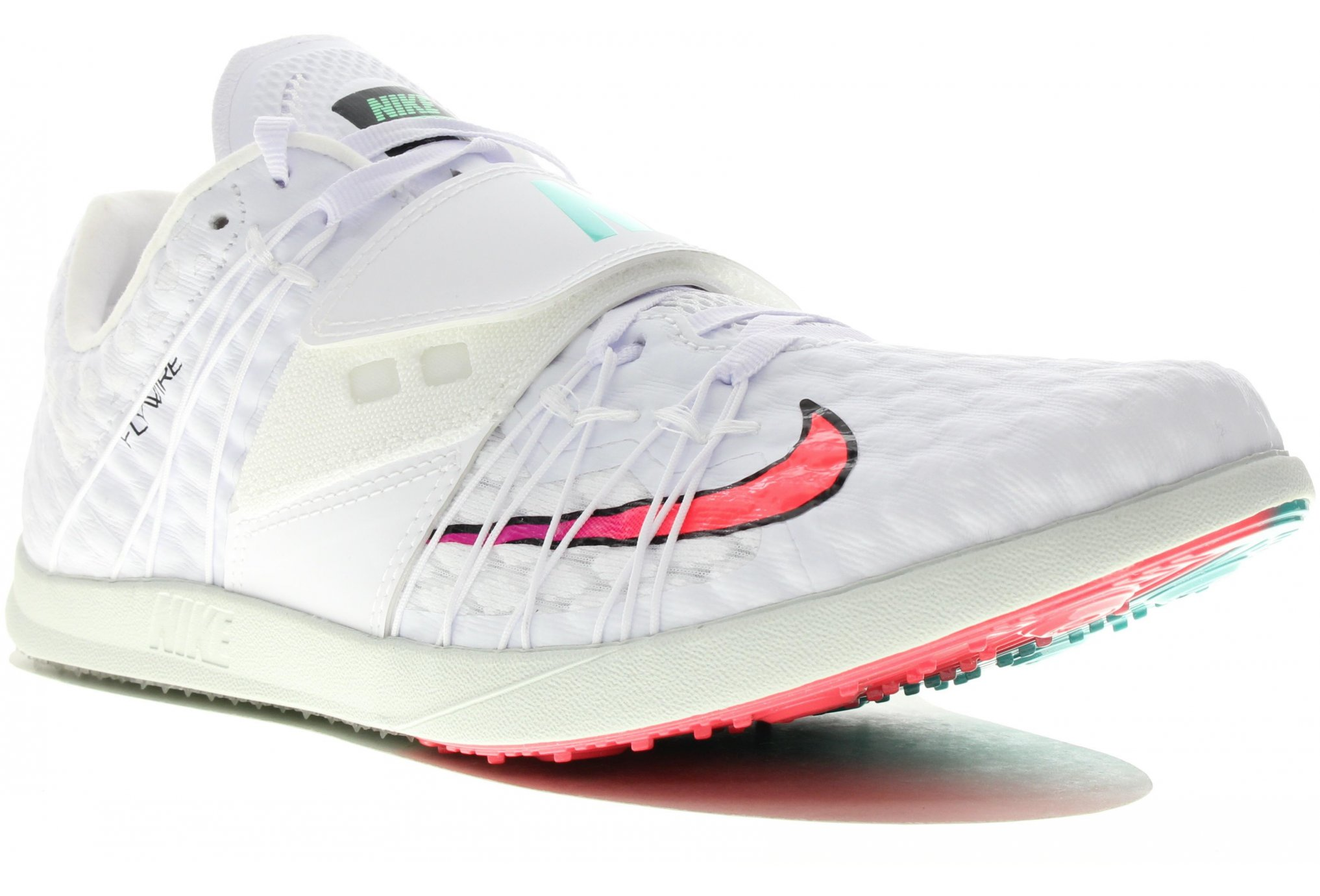 Nike Triple Jump Elite M Chaussures homme