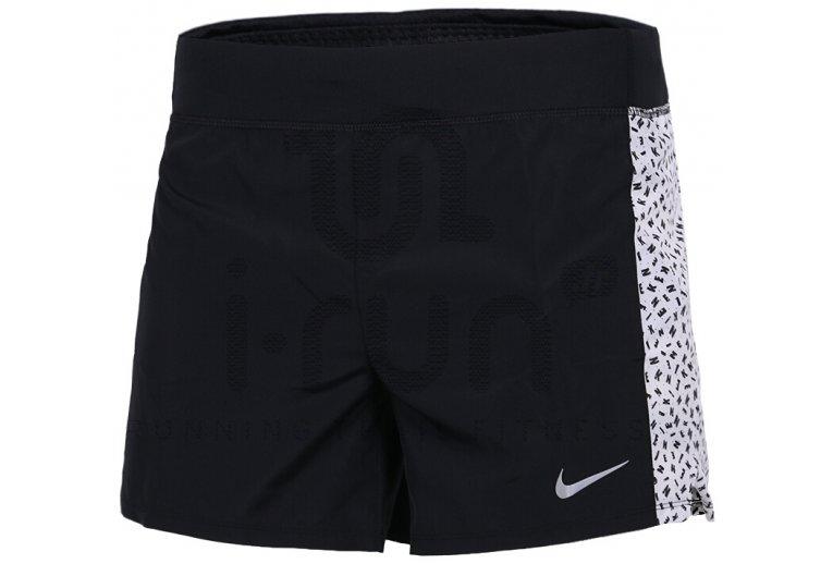 Nike Triumph fille