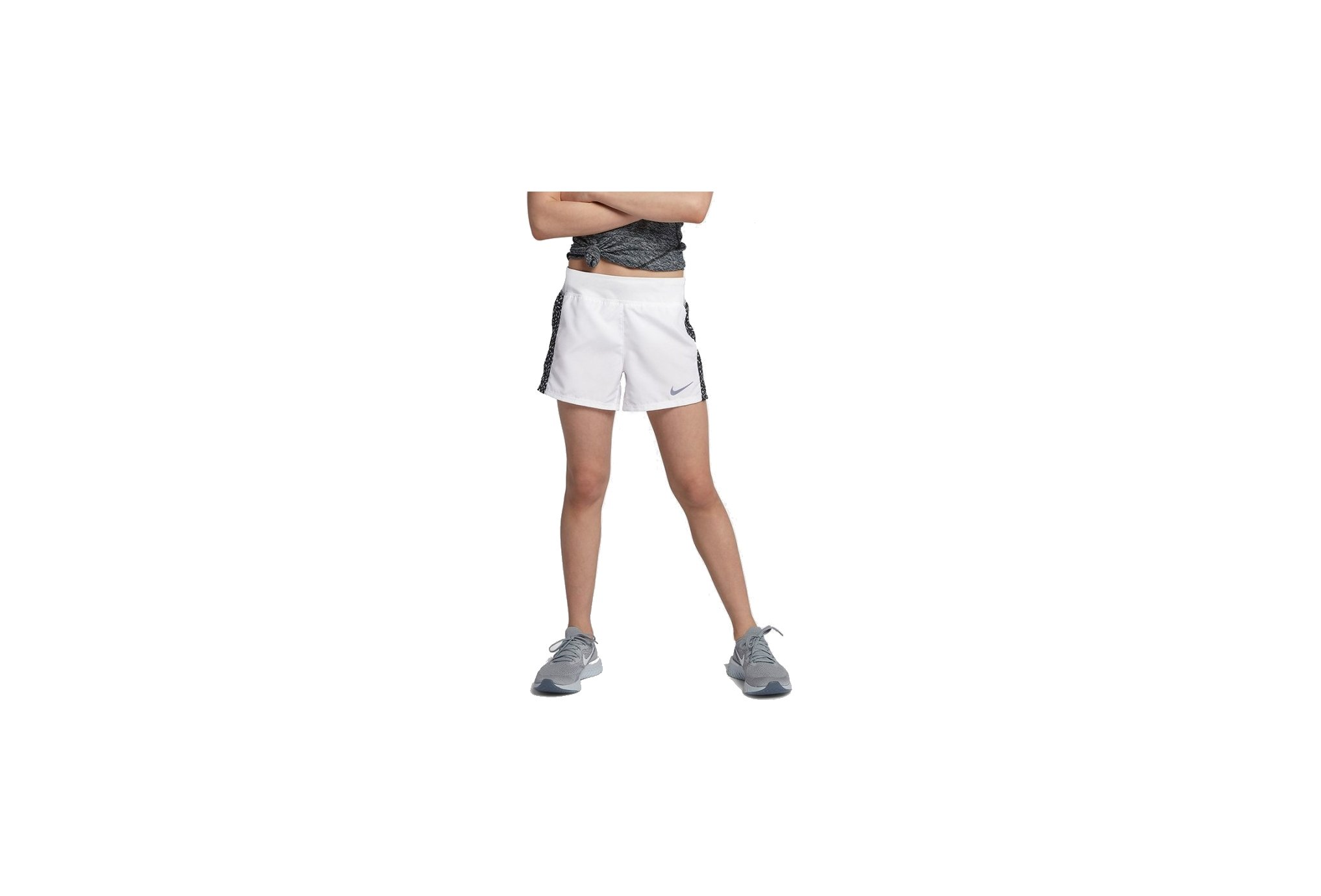 Nike Triumph fille vêtement running femme