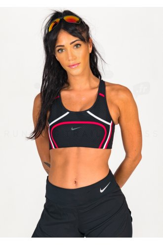 Nike UltraBreathe City Ready