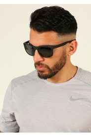 Nike Unrest Polarized