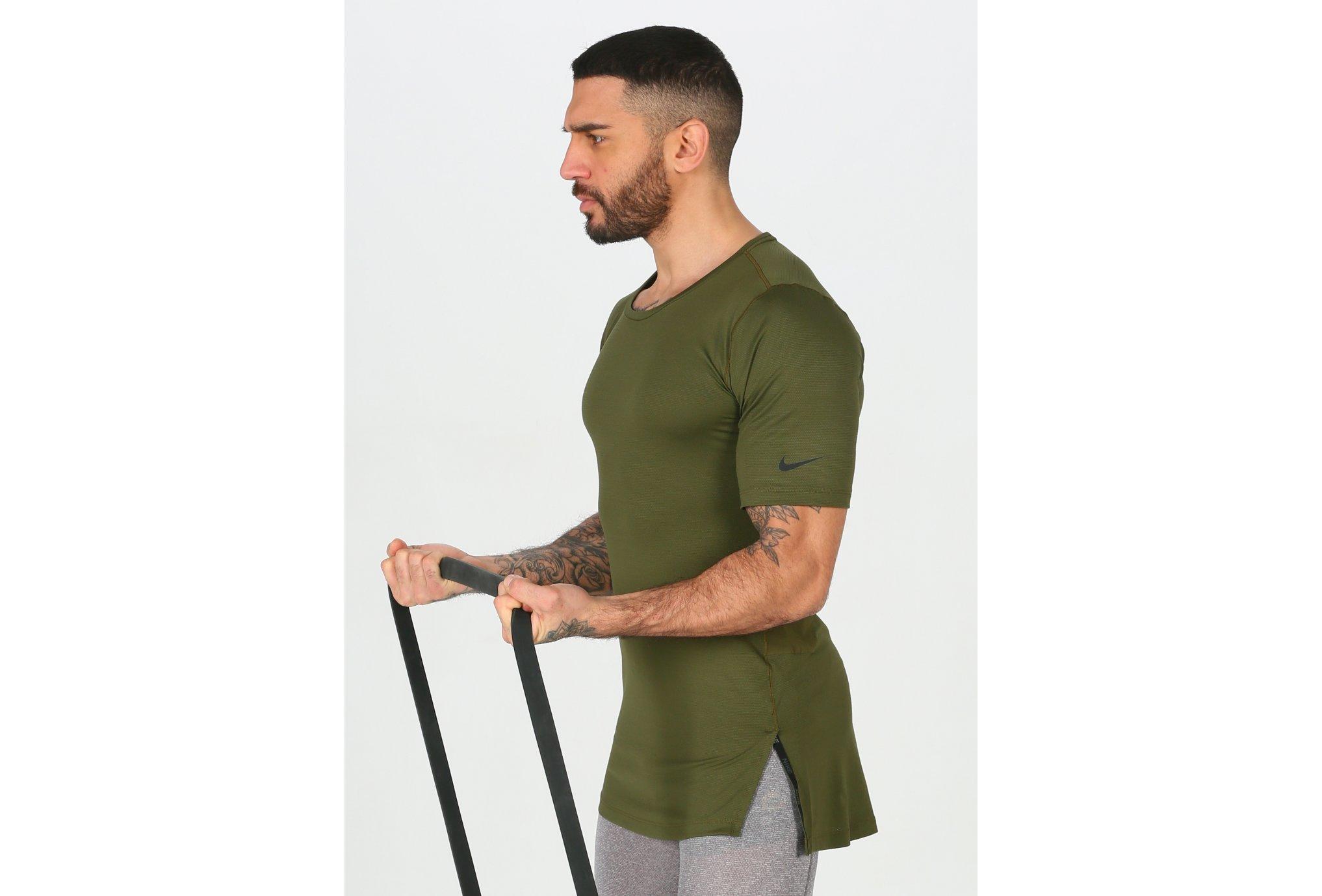 Nike Utility M Diététique Vêtements homme