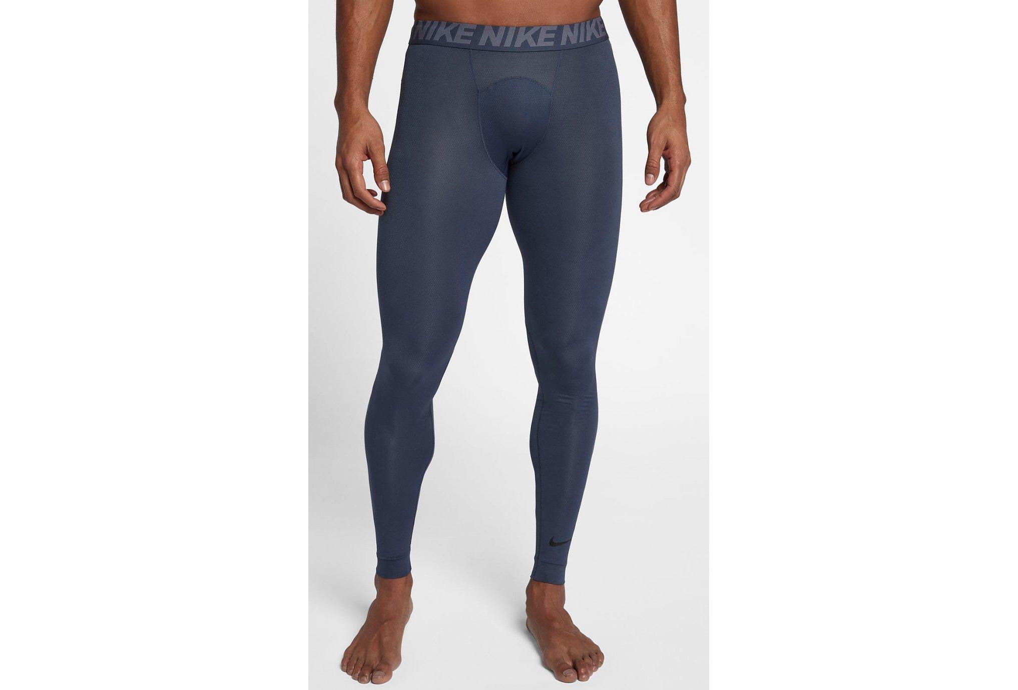 Nike Utility M vêtement running homme