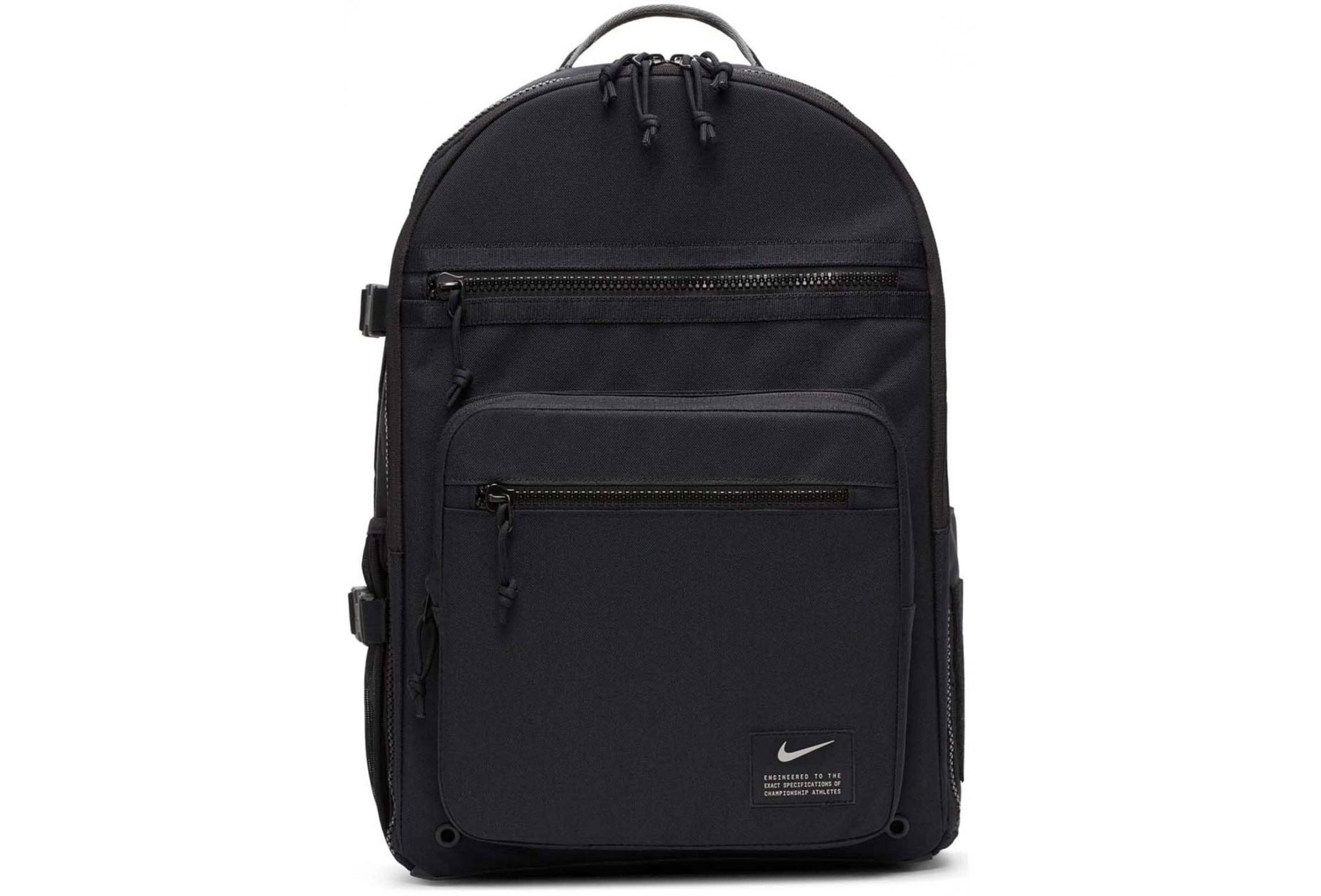 Nike Utility Power Sac à dos