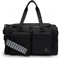 Nike Utility Power Duffel - M