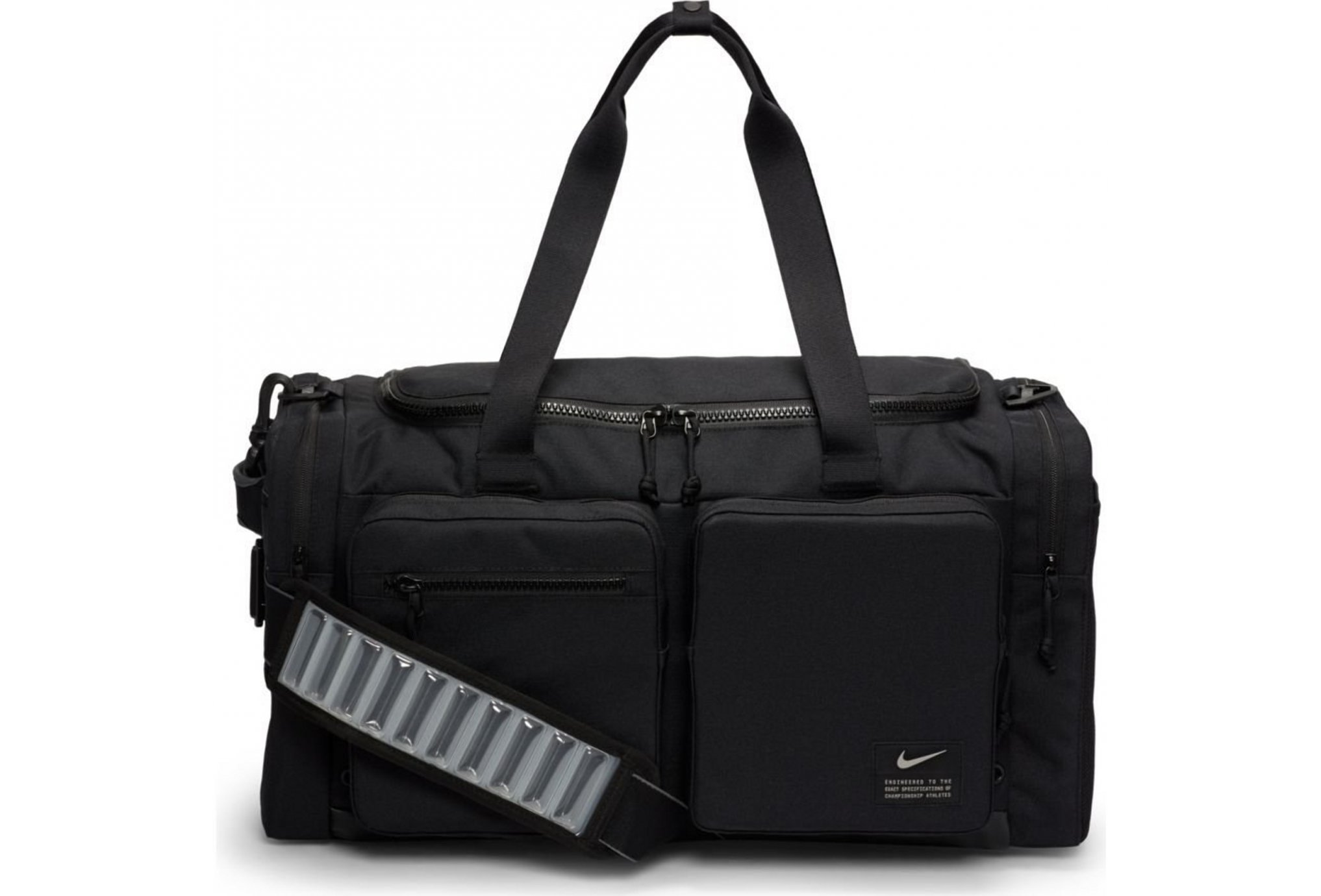 Nike Utility Power Duffel - M Sac de sport