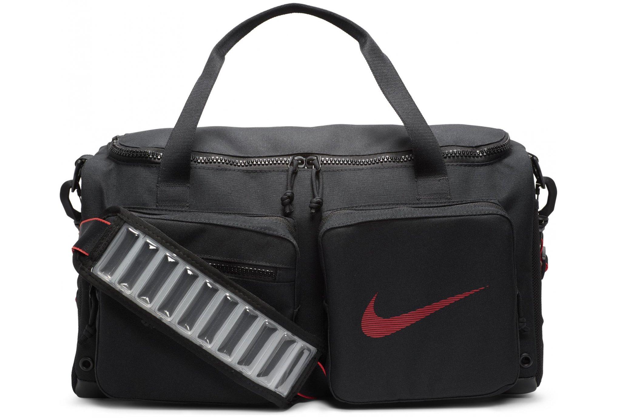 Nike Utility Power Duffel - S Diététique Accessoires