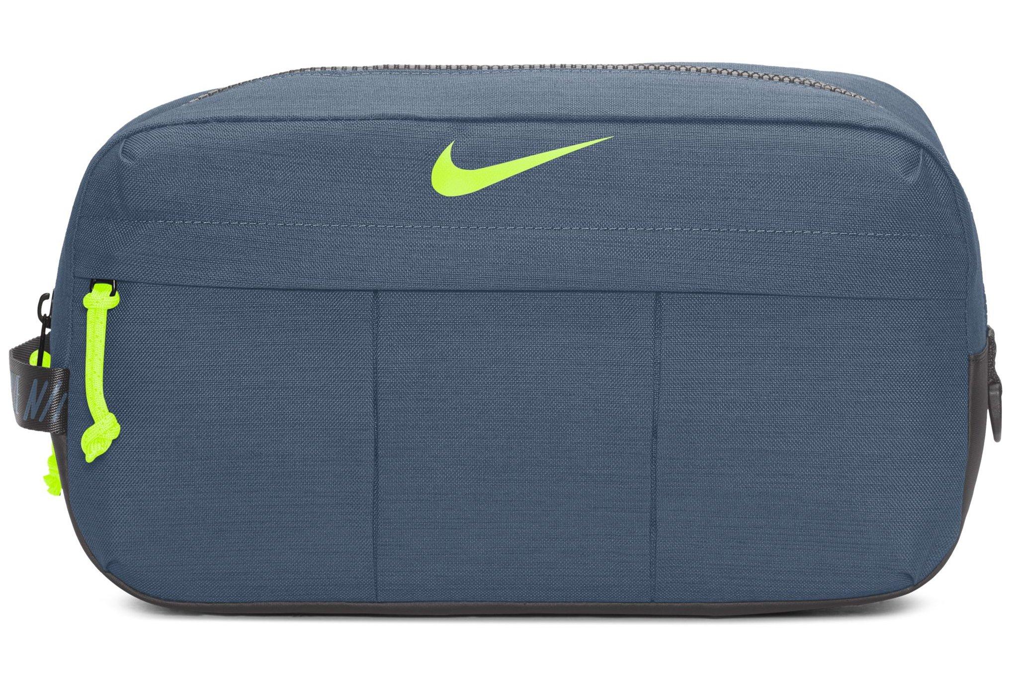 Nike Vapor Sac de sport