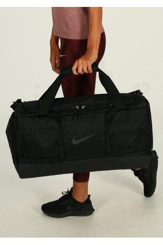 Nike Vapor Power - M - Accessoires running Sac de sport Nike Vapor ... 7548d15a02ee9