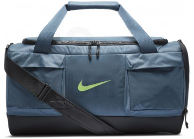Nike Vapor Power - M