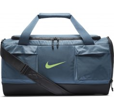 Nike Vapor Power - M