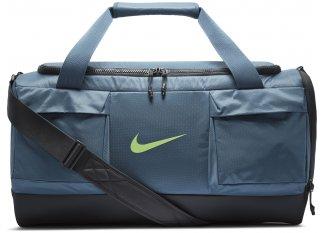 Nike bolsa de deporte Vapor Power - M