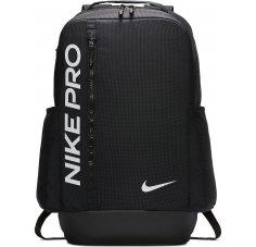 Nike Vapor Power 2.0