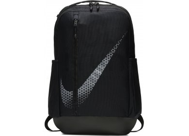 089332471b Nike Vapor Power GFX Noir