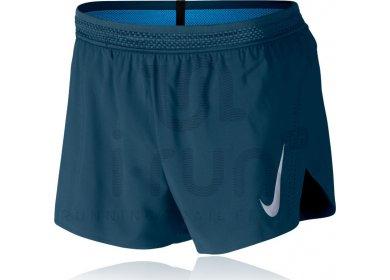Nike Vaporknit M Pas Cher Cher Cher Vêtements Homme Running Shorts 0f7ab2