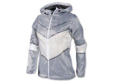 buy online c98ac 3533c nike-veste-cyclone-w-vetements-femme-35144-1-f.jpg