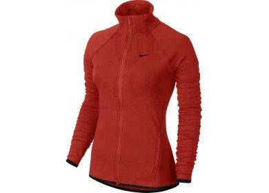 Dri Running W Cher Veste Femme Fit Pas Nike Vestes Coton Vêtements 5IZwzRq