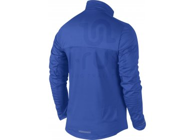 Full Shield Vêtements Nike Pas M Homme Cher Zip Veste Element qB8wPtR