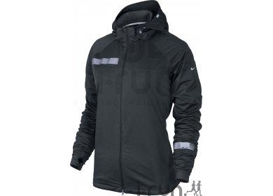 Element Shield Veste Nike Vêtements Pas Running Max W Cher Femme 5gTxxBqwp