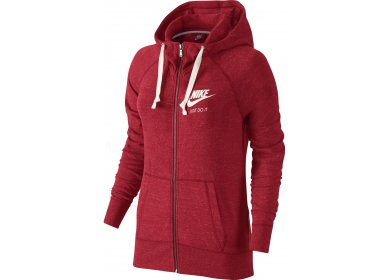 Nike The Noble Fight Washed W