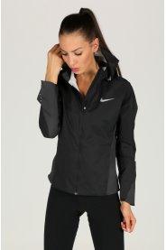 Nike Veste Hypershield Hoodie Zoned W